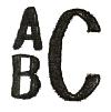 monogram-style-8